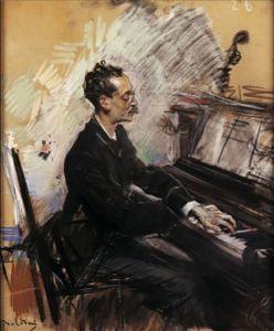 Boldini,_Pianist_Colaco