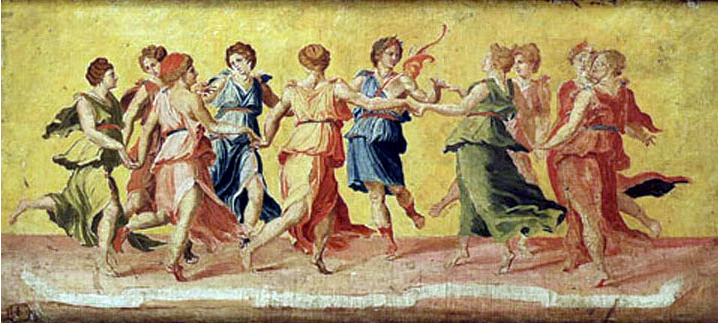 Romano-dance_of_the_muses.jpg