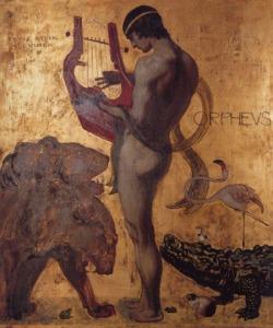 orpheus-1891