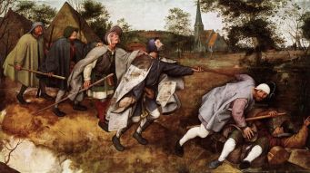 1200px-pieter_bruegel_the_elder_-_the_parable_of_the_blind_leading_the_blind_-_wga3511