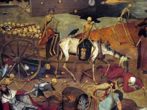 bruegel-death