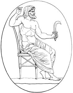 Saturnus_fig274
