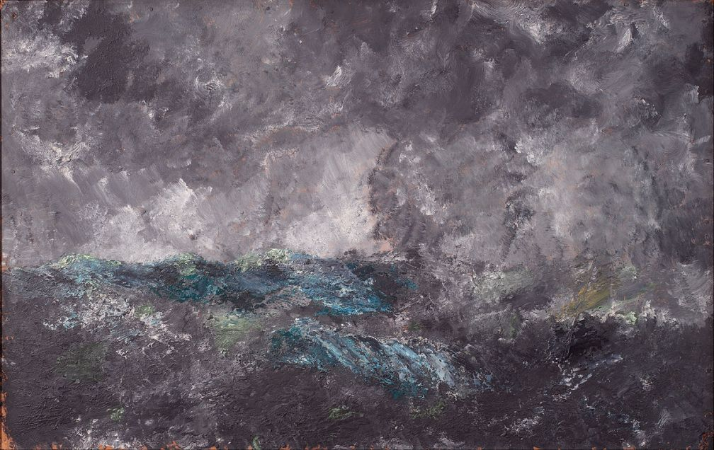 August_Strindberg_-_Storm_in_the_Skerries._-The_Flying_Dutchman-_-_Google_Art_Project